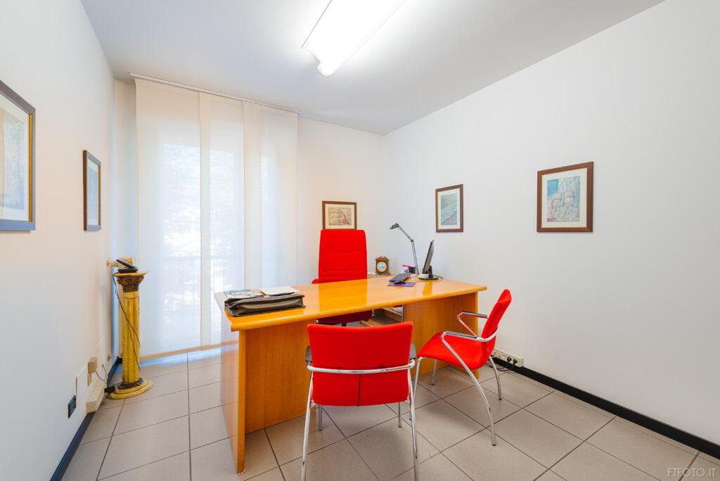 Studio Somaschini - Ufficio Privato